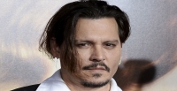 Johnny Deep : Il peine à vendre son village du sud de la France