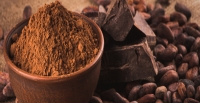 Cacao : La courbe connait une ascension