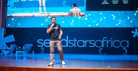 Seedstars Africa summit : L'entrepreneuriat au cœur