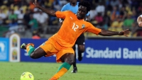 Wilfried Bony vers sa 4ème CAN ?