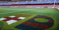 FC Barcelone : Le club le plus riche du monde