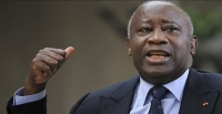 Laurent Gbagbo : Stop ou encore ?