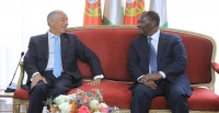 Côte d'Ivoire/Portugal : quatre accords signés