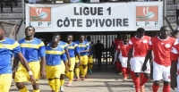Ligue 1 de football : Une reprise conditionnée par l'élection à la FIF